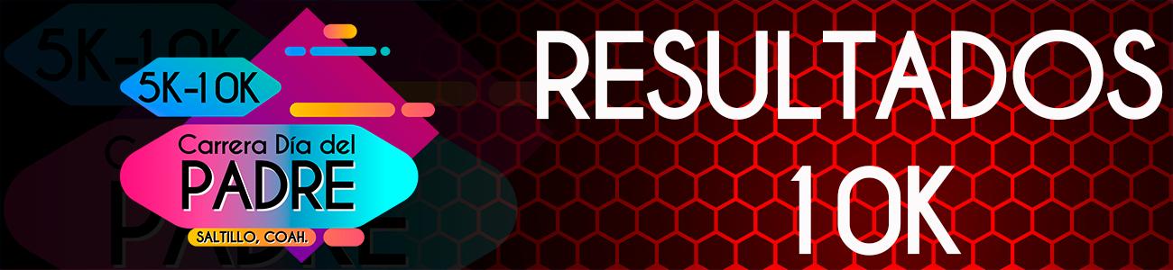resultados 10k dia del padre saltillo
